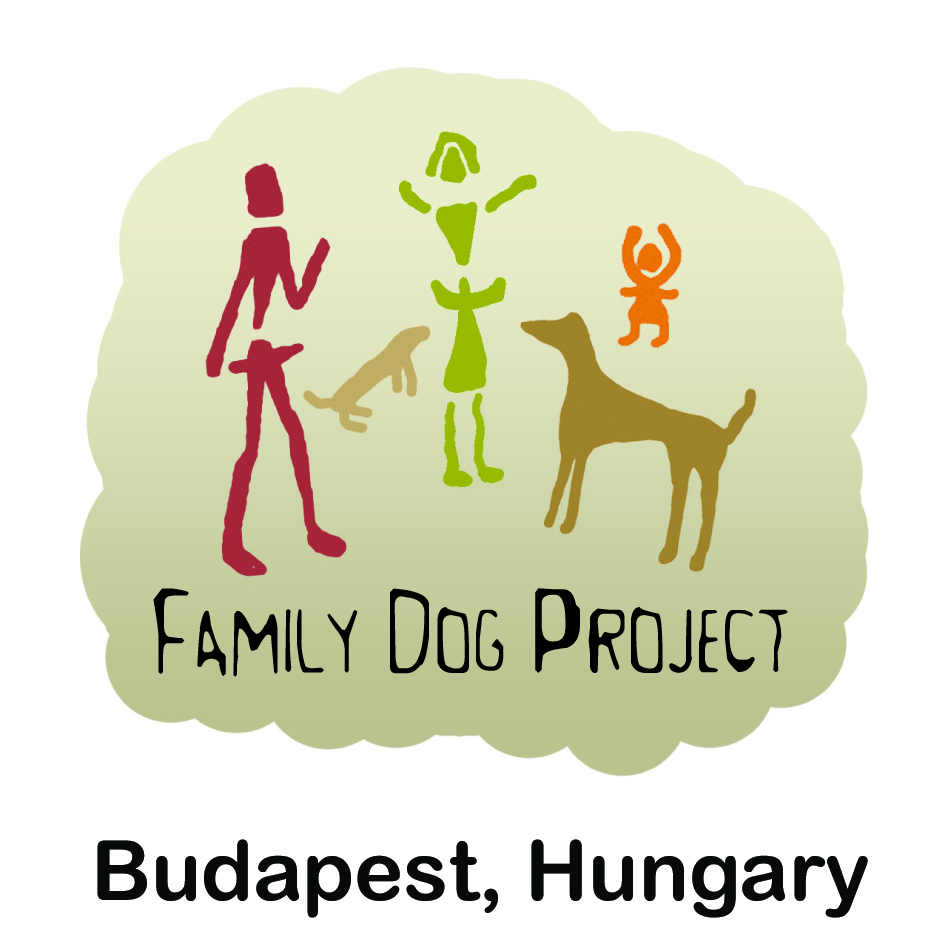 Family Dog Project Budapest